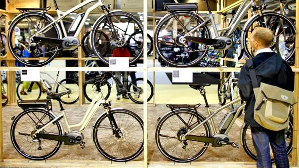 062b4f98973 6 причини да си купите електрически велосипед – ebike.bg